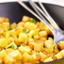 cuisiner la pomme de terre recettes de cuisine avec pommes de terre classiques et originales