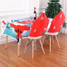 ☺ 4PC Non-woven Christmas Decorations Snowflake Chair Covers 50 * 65cm Us 361 51 Offoffice Chair Covers Stretch Spandex Anti Dirty Computer Seat Cover Removable Slipcovers For Office Chairs On Aliexpress Whosale Purchase Teal White Lace Lycra Table And Wedding Buy Weddinglace Coverwhite Amazoncom Zutty 1246 Pieces Elastic Ding Banquet Navy Blue Graduation 108 Round Stripe Tablecloth Whosale Wedding Chair Covers L Ruched Universal Pleated Beach Towels Clothes Coverchair Clothesbanquet Product Alibacom Folding Cheap Irresistible Ivory Details About Chair Cover Square Top Cap Party Prom Reception Decorations Sale Linen Rentals San Jose Promo Code For Lego Education 14 X Inch Crinkle Taffeta Runner Tiffany 298 29 Off1piece Polyester Coversin From Home Garden