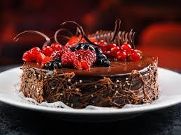 HD BIRTHDAY WALLPAPER Birthday Cake sms Birthday Cake Wishes