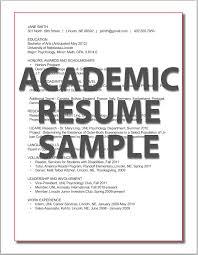 Grad Resume Creative Resumes