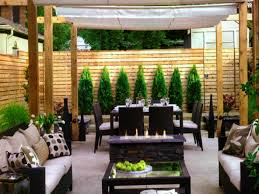 Furniture Glamorous Urban Garden Design Ideas Landscape Backyard ... Small Urban Backyard Landscaping Fashionlite Front Garden Ideas On A Budget Landscaping For Backyard Design And 25 Unique Urban Garden Design Ideas On Pinterest Small Ldon Club Modern Best Landscape Only Images With Exterior Gardening Exterior The Ipirations Gardens Flower A Gallery Of Lawn Interior Colorful Flowers Plantsbined Backyards Designs Japanese Yards Big Diy