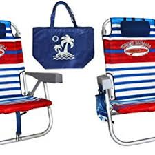 Tommy Bahama Backpack Beach Chair Dimensions by Northwest Camping Gear Camping Supplies For Everyone