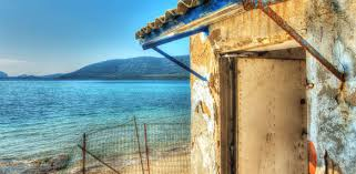 100 Sardinia House Get Yourself A House In For One Euro Is It For