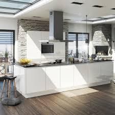 küchen prier gmbh bäder heizung küchen