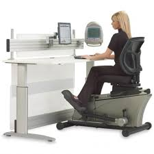 fantastic yoga ball desk chair with exercise as an office intended