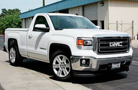 2014 GMC Sierra Borla Exhaust System Install - Breathe Easy Gmc Sierra 2014 Pictures Information Specs Crew Cab 2013 2015 2016 2017 2018 Slt Z71 Start Up Exhaust And In Depth Review Youtube Inventory Stuff I Want Pinterest Trucks Bob Hurley Auto 1500 Information Photos Momentcar Dont Lower Your Tailgate Gm Details Aerodynamic Design Of Gmc Southern Comfort Black Widow Lifted Road Test Tested By Offroadxtremecom Interior Instrument Panel Close Up Reality
