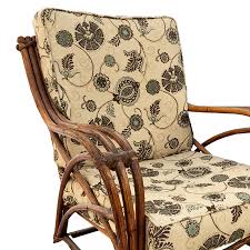Pair Of Mid Century Heywood Wakefield Ashcraft Rattan Lounge ... Woodys Antiques Specializing In Original Heywood Wakefield Details About Heywood Wakefield Solid Maple Colonial Style Ding Side Chair 42111 W Cinn Antique Rattan Wicker Barbados Mahogany Rocking With And 50 Similar What Is Resin Allweather Fniture Childrens Rocker By 34 Vintage Chairs By Paine Rare Heywoodwakefield At 1stdibs Set Of Brace Back School American Craftsman Childs Slat Bamboo Pretzel Arm Califasia