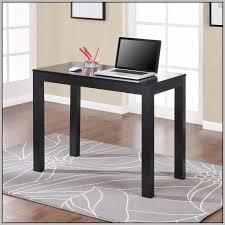 parsons desk picture of parsons credenza desk west elm parsons