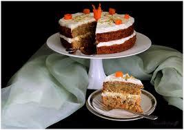 karottenkuchen 2 0 eine torte zum recreate blogevent
