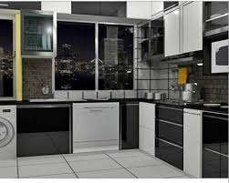 Modular Kitchen Interior Design Ideas Services For Kitchen Modular Kitchen Designing Service म ड य लर क चन