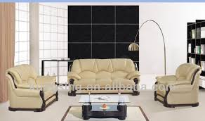 Decoro Leather Sofa Manufacturers by Leather Sofa Set 3 2 1 Seat Leather Sofa Set 3 2 1 Seat Suppliers