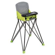Cosco Slim Fold High Chair Recall by Buy Folding High Chairs For Babies From Bed Bath U0026 Beyond