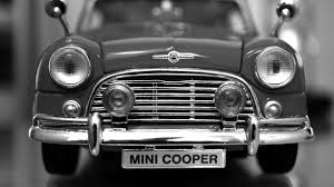 Free Images Black And White Model Toy Motor Vehicle Vintage Car Sedan Mini Classic Convertible 1960s Old Cars Antique Land