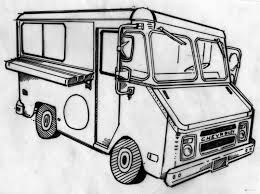 Lunch Truck Cliparts - Cliparts Zone Simon Larsson Sketchwall Volvo Truck Sketch Design Ptoshop Retouch Commercial Vehicles 49900 Know More 2017 New Arrival Xtuner T1 Diagnostic Monster Truck Drawings Thread Archive Monster Mayhem Chevy Drawing Drawings Of Cars And Trucks Concept Car Lunch Cliparts Zone Rigid Top Speed Ccs Viscom 4 Sketches Edgaras Cernikas Vehicle Sparth Trucks Ipad Pro Sketches Simple Art Gallery Thomas And Friends Caitlin By Cellytron On