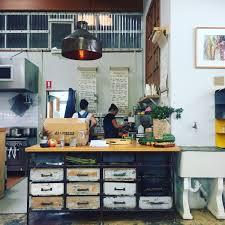 Kidkraft Espresso Kitchen