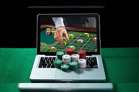 Online Casino Dealer Ortigas, Free Merkur Spiele Different Online Casino Software Microgaming Slots List Chumba Promo New Free No Deposit Bonus Free Games To Play Without Downloading Boss Soaring Eagle Money Profcedogeguspa Online Casinos Codes No Deposit Bonus 2019 Casinos With Askgamblers Best Kenya Jet Spin Video Roulette Sites Royal Dealer Ortigas Merkur Spiele Casino Brasileiro Rizk Bingo Cafe Spielen 1 For 60 Of Gold Coins Free Weeps Cash