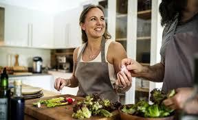 cours de cuisine a domicile cours de cuisine à dijon ateliers culinaires chef à domicile