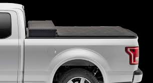 100 Bed Liner Whole Truck THE WORLDS LARGEST SELECTION OF TRUCK BED COVERS