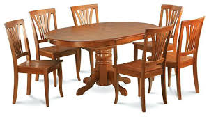 wooden dining table with glass top price india tag wooden dining