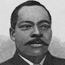 granville t woods inventor biography