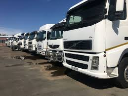Get Guaranteed Returns When You Buy A Trucks And Trailers From Us ... Why Buy A Big Car If You Dont Uerstand How To Park It Badparking How Truck Short Guide For Beginners Buy Lojack System Truck 4 Steps With Pictures Fancing Loans Brampton Trailer Buying New Volvo Trucks To A At Auction Dealers Australia Tips Buying Used Or Techlifetoday Of Parts Royal Trading The Story Fluid Market And Can Make 1200month Renting Vs Leasing Boucher Auto Group Right Tow Infinity Trailers Medium