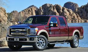 Recall: Ford Super Duties With Power Stroke Shut Down While Driving Ford Recalls 37000 2015 F150 Pickup Trucks Nbc 5 Dallasfort Worth Truck Over The Years Fordtrucks 339000 F150s In Canada Autotraderca And Super Duty Recall What You Need To Know Fords Third Recall In A Week Affects 2017 F250s Youtube Recalls 271000 32014 Trucks For Braking Defect 2 Million At Risk Of Catching Fire Because Explorer Mustang Expedition Fusion 2018 Suvs Possible Unintended Movement Brake Failure Class Action Lawsuit Dangerous Rollaway Problem Recalling 52017 Transit Medium