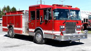 SOLD 1995 Spartan 1500/1000 Rescue Pumper - Command Fire Apparatus New Apparatus Deliveries Spartan Pierce Fire Truck Paterson Engine 6 Stock Photo 40065227 Spartanerv Metro Legend Demo 2101 Motors Wikipedia Used 1990 Lti 100 Platform The Place To Buy Gladiator Mechanical Pinterest Engine And 1993 Spartanquality Firenewsnet Erv Roanoke Department Tx 21319401 Martin Rescue Mi Spencer Trucks Keller 21319201 217225_fulsheartx_chassis8 Er Unveil Apparatus With Higher Air Intake Trailerbody