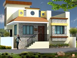 Home Design: Cgarchitect Professional D Architectural ... Professional 3d Home Design Software Designer Pro Entrancing Suite Platinum Architect Formidable Chief House Floor Plan Mac Homeminimalis Com 3d Free Office Layout Interesting Homes Abc Best Ideas Stesyllabus Pictures Interior Emejing Programs Download Contemporary Room Designing Glamorous Commercial Landscape 39 For