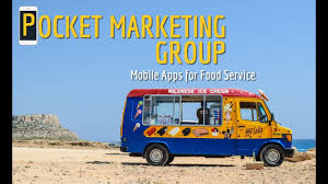 Mobile Apps For Food Service & Food Trucks By Pocket Marketing Group ... Food Truck Experiifoodtruckrentalblog Food Truck Rental And Experiential Marketing Tours Fight Mobile Kitchens Battle For Locations Customers Chickfila Rolls Into Athens Athensnews Redandblackcom Trucks By Advark Event Logistics Trucks Vegas Style Vality Nutrition For Sale Trailers Vehicles Expvehicles Promotions Hollywoods Productions Adds More Units Business Owners Need To Focus On In 2017 Principles Final Project Specialty Kell This Was Used In A Music Video Melanie Black