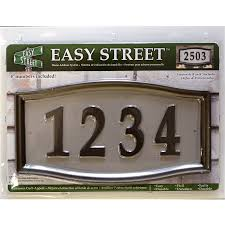 Shop Whitehall 8.25-in Aged Bronze House Number Home Address ... Krazatchu Design Systems Home 2016 License Plates Cool Name For Desk Decor Office Door Decorative House Number Signs Plaques Iron Blog Dubious Choosing A Perfect House Home Street Number 46 A Name Plate Design On Brick Wall In Best Behavior Creative Clubbest Club Address Stone Home Numbers Slate Plaque Marker Sign Rectangle Double Paste White Text Effect Modern Address Tiles Ceramic Choice Image Tile Flooring Ideas The 25 Best Plates For Sale Ideas Pinterest Normal Awesome Plate Images Decorating