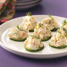 30 Appetizer Recipes Ready In 15 Minutes | Taste Of Home Best 25 Outdoor Party Appetizers Ideas On Pinterest Italian 100 Easy Summer Appetizers Recipes For Party Plan A Pnic In Your Backyard Martha Stewart Paper Lanterns And Tissue Poms Leading Guests Down To Freshments Crab Meat Entertaing 256 Best Finger Foods Ftw Images Foods Bbq House Wedding Hors Doeuvres Hors D 171 Snacks Appetizer Recipe Ideas Southern Living Roasted Fig Goat Cheese Popsugar Food