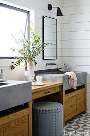 New Bathroom Ideas 2019 Best Bathroom Paint Colors 2019 – Donmusical ... Bathroom New Ideas Grey Tiles Showers For Small Walk In Shower Room Doorless White And Gold Unique Teal Decor Cool Layout Remodel Contemporary Bathrooms Bath Inspirational Spa 150 Best Francesc Zamora 9780062396143 Amazon Modern Images Of Space Luxury Fittings Design Toilet 10 Of The Most Exciting Trends For 2019