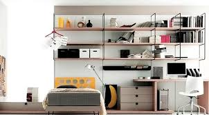 Man Bedroom Ideas Young