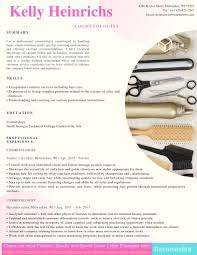 Cosmetologist Resume Example Cosmetologist Resume Examples Cosmetology Samples 54 Inspirational 100 Free Templates All About Sample 72128743169 Hair Stylist Objective 25 Elegant Gallery Of Recent Example 89 Cosmetology Resume Examples Beginners Archiefsurinamecom Template Format Doc New Order Top Quality Easy Writgoline Kirtland Car Company By Real People Simple