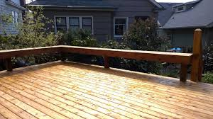 Deck Projects – PNW Construction And Consulting Backyard Deck Ideas Hgtv Download Design Mojmalnewscom Wooden Jbeedesigns Outdoor Cozy And Decking Designs For Small Gardens Awesome Garden Youtube To Build A Simple Diy On Budget Photos Decorate Your Pictures Sloped The Ipirations Resume Format Pdf And