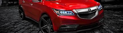 acura mdx headlights aftermarket headlights replacement