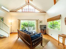 100 Northshore Bungalows Luxury At Best Prices KeIkibeachhale Is Coming Up With