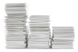 What Type Of Paper Should A Resume Be Printed On? | Chron.com Business Cards And Rumes Oh My Musings From An Looking For Essay Writing Solutions Getting It Done 10 Tips To Make Your Actors Resume Hum 7step Guide Make Your Data Science Resume Pop 2 Page Format Staple Cover Letter Good Application Letter Format Example Cover 73 Astonishing Models Of Staples Prting Best Of How Write A Onepage That Will Get You The Should I Staple My Pages Together Referencecom Letters