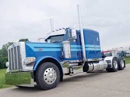 2012 Peterbilt 389 Sleeper Semi Truck For Sale, 457,000 Miles ... 1999 Peterbilt 379 Semi Truck Item G7499 Sold December Peterbilt Tractors Semi Trucks For Sale Truck N Trailer Magazine Kootenay For Seoaddtitle Daycabs For Sale In Ca Pin By Bill Norris On Trucks Pinterest Gallery J Brandt Enterprises Canadas Source Quality Used Trucks Pa Truck Rebuilding Eo And Inc Heavy Tractor Rigs Wallpaper 38x2000 53878 Used 2014 388 Tandem Axle Daycab Ms 6916 Home Of Wyoming