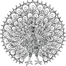 Dragon Coloring Pages For Adults Detailed Drum Difficult