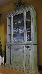 7 best for the love of china cabinets duncan phyfe is in the