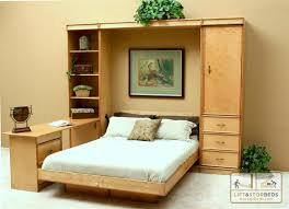 Types Of Beds by Inspiration Of Bed That Pulls Down From Wall And The Different