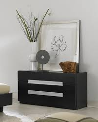 Cheap Black Dresser Drawers by Bedroom Ikea Hopen Dresser High Gloss Dresser Black Cheap