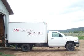 Services - ASC ELECTRONICS (TV & Appliance Repair) Ibu2 Truck Thieves Steal Cash Electronics From The Shimmy Shack Vegan Food Audio Electronics Home Facebook Samsung And Magellan To Deliver Eldcompliance Navigation Short Course Rc Trucks Diesel Diagnostic Tool Scanner Laptop Kit Canada Wide Electronic Recycling Association Will Tesla Disrupt Long Haul Trucking Inc Nasdaqtsla An Electronic Logbook For Truck Drivers Keeps Track Of Hours Trailer Pack V 20 V128 Mod American Amazoncom Chevy Gmc 19952002 Car Radio Am Fm Cd Player Alpine New Halo9 Updates Truckin F150