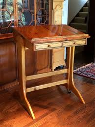 Woodworking by Best 20 Fine Woodworking Ideas On Pinterest Wood Joints