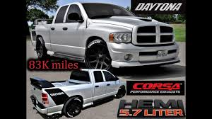 Dodge Ram Daytona For Sale Lovely Used Dodge Ram Pickup 1500 For ... Lyft And Aptiv Deploy 30 Selfdriving Cars In Las Vegas The Drive Used Chevy Trucks Elegant Diesel For Sale Colorado For In Nv Dodge 1500 4x4 New Ram Pickup Classic Colctible Serving Lincoln Navigators Autocom Dealer North Ctennial Buick Less Than 1000 Dollars Certified Car Truck Suv Simply Better Deals Youtube Mazda Dealership Enhardt Land Rover