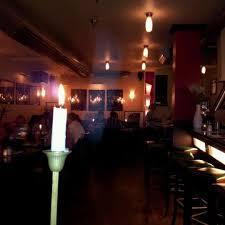 photos at cafe giaccomo café in bonn