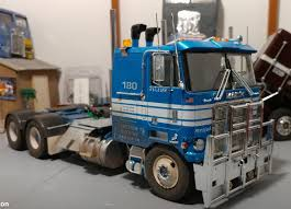Pin By Tim On Model Trucks | Pinterest | Models, Scale Models And ...