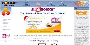 4 USD OFF] All My Books Coupon Discount Codes - Promo Offers