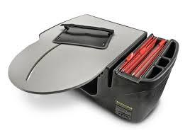 100 Truck Power Inverter AutoExec RoadMaster Desk W